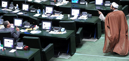 http://mohafezblogfa.persiangig.com/image/rasaei.jpg